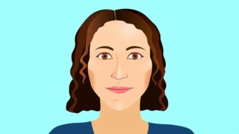 Da für Frauen in Not: Chatbot Sophia