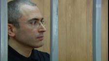 Link öffnet eine Lightbox. Video Citizen Khodorkovsky abspielen.