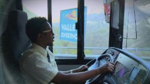 Laschar ir video «Nus essan la Svizra – episoda 4»