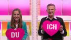 Video «Goldschatz für Rainer Maria Salzgeber» abspielen