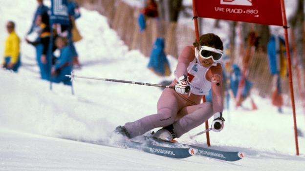 Historischer Rückblick auf die Olympia-Abstimmung von 1980 (Silvio Liechti, 17.01.2013)