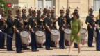 Video «Tagesschau vom 18.07.2017, 19:30» abspielen