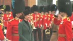 Video «Herzogin Catherine» abspielen