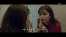 Video ««Rara» (Trailer)» abspielen