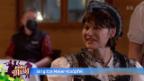 Video «Gespräch mit Brigitte Meier-Knöpfel» abspielen