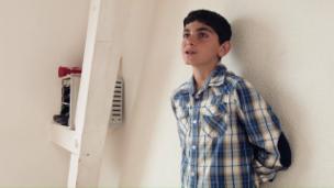 Video ««myStory» – Mein neues Leben (1/2)» abspielen