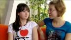 Video «Kulturelle Eigenheiten (27/29)» abspielen
