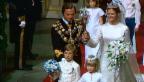 Video «Carl Gustav – ein König feiert sein 40-jähriges Thronjubiläum» abspielen