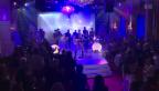 Video «Andreas Gabalier «Hulapalu»» abspielen