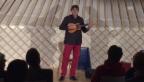 Video «Flurin Caviezel» abspielen