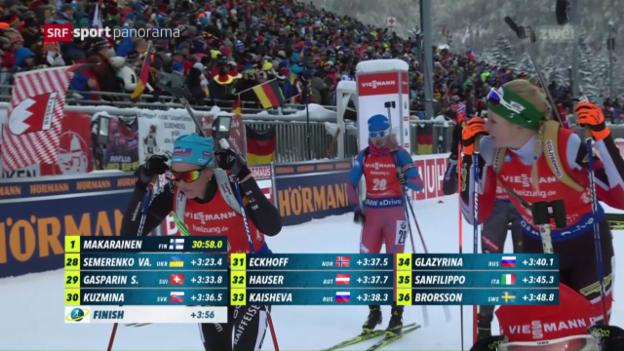 Video «Wintersport-News vom Sonntag» abspielen
