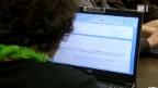 Video «E-Learning: Berufsschule Baden geht voran» abspielen