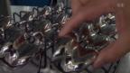Video «1:0 für die Schweizer Industrie» abspielen