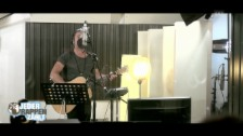 Video «Bastian Baker Making of» abspielen