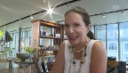 Video «Der Kampf gegen die Arbeitsflaute» abspielen