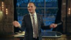 Video «Monolog: Federer» abspielen