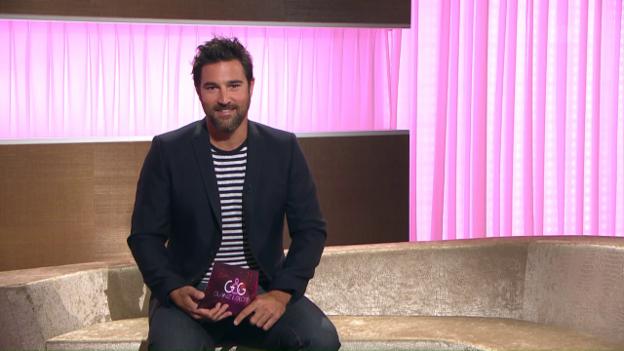 Video ««Glanz & Gloria» mit fliegenden Kisten und prominenten Hoteliers» abspielen