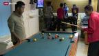 Video «FOKUS: Mehr minderjährige Flüchtlinge» abspielen