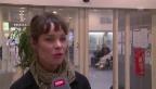 Video «Schauspielerin Mona Petri (39)» abspielen
