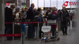 Video «FOKUS: Die reiche Schweiz» abspielen