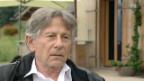 Video «Roman Polanski – ein bewegtes Leben» abspielen