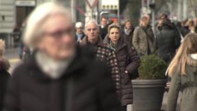 Video «Pensionskassen: Milliardenschwere Rentenkürzungen in Sicht» abspielen