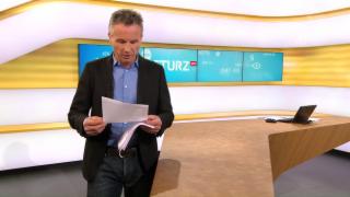 Video «Falle Telemedizin. Gasgrill-Test. Politiker zahlt Steuern nicht. » abspielen