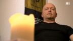 Video «Gespräche mit Toten?» abspielen