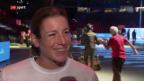 Video «Vorschau: Super10Kampf» abspielen