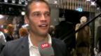 Video «Schweizer Prominente mit lukrativem Auftritt» abspielen