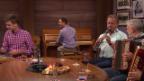 Video «Ferieplausch i dr Biberegg» abspielen