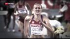 Video «Russen unter Auflagen an Olympiade zugelassen» abspielen