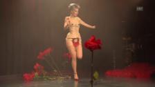 Video «Koko la Douce tanzt» abspielen