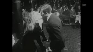 Video «Letkiss – Mode-Tanz (60er Jahre)» abspielen