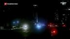 Video «Gigantischer Stromausfall in Brasilien» abspielen