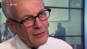 Video «Der Kommissionsentscheid zur MEI» abspielen