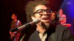 Video «Marc Sway wieder auf Tour» abspielen