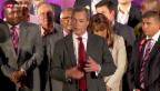 Video «Immigrantenprobleme in Grossbritannien» abspielen
