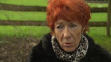 Video «Birchler: «Wir wollen Mitgefühl, kein Mitleid»» abspielen
