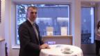 Video «Sergio Ermotti und 17 Schüler» abspielen
