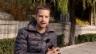 Laschar ir video «Shaolin a Tschlin – Corsin Biert e l'art da cumbatter»