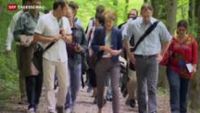 Video «Sommaruga schiesst gegen die SVP» abspielen