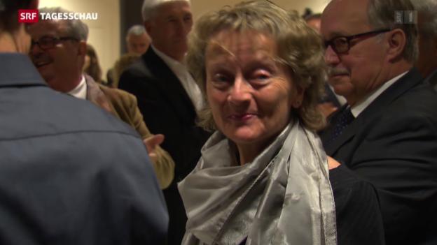 Video «Abschied von Widmer-Schlumpf» abspielen