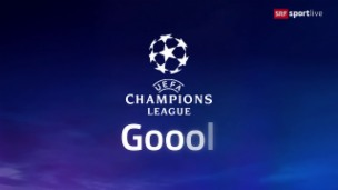Video «Champions League - Goool vom 19.09.2018» abspielen
