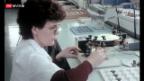 Video «30 Jahre Plastik-Uhr» abspielen