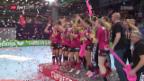 Video «Spono Nottwil sind Cupsieger» abspielen