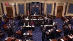 Video «Durchbruch im Shutdown-Streit» abspielen