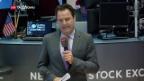 Video «Stotternde US-Wirtschaft» abspielen