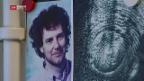 Video «Lehrermord von St. Gallen – 20 Jahre danach» abspielen