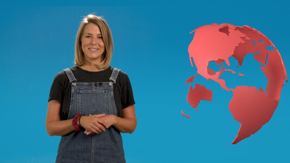 Kinder-News: Geschlossene Läden, brennender Regenwald und Rezession (Staffel 1, Folge 10)